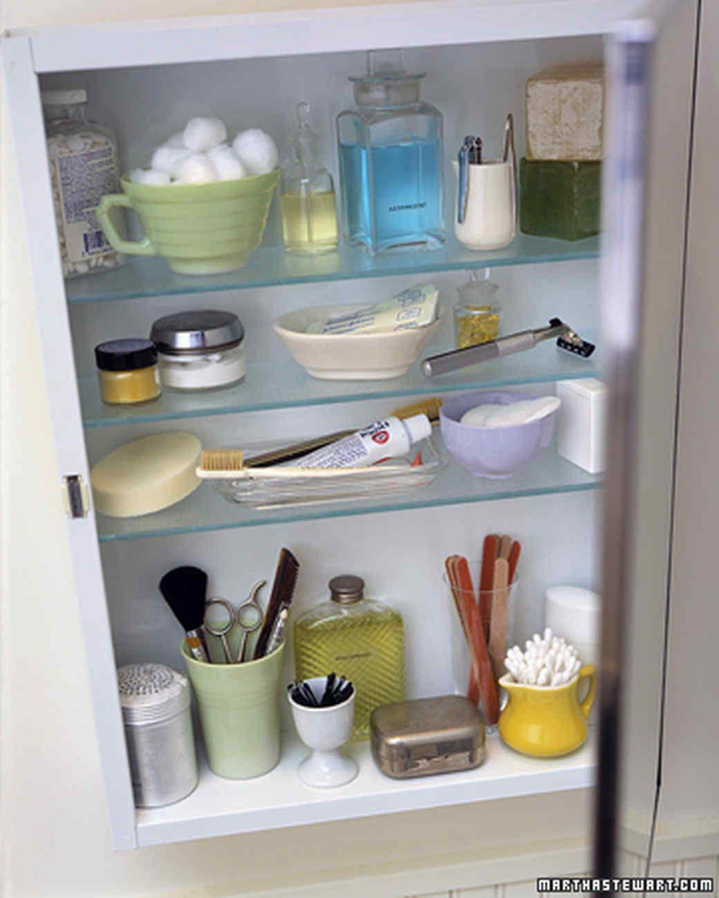 Medicine Chest Makeover Home Safety Medicine Chest Medicine Cabinet Makeover