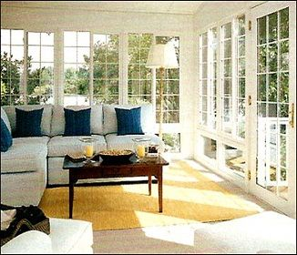 Bellow We Give You 5 Great Ideas For Your Florida Sunroom Rooms And Also Room Description From Bradpike I Searched