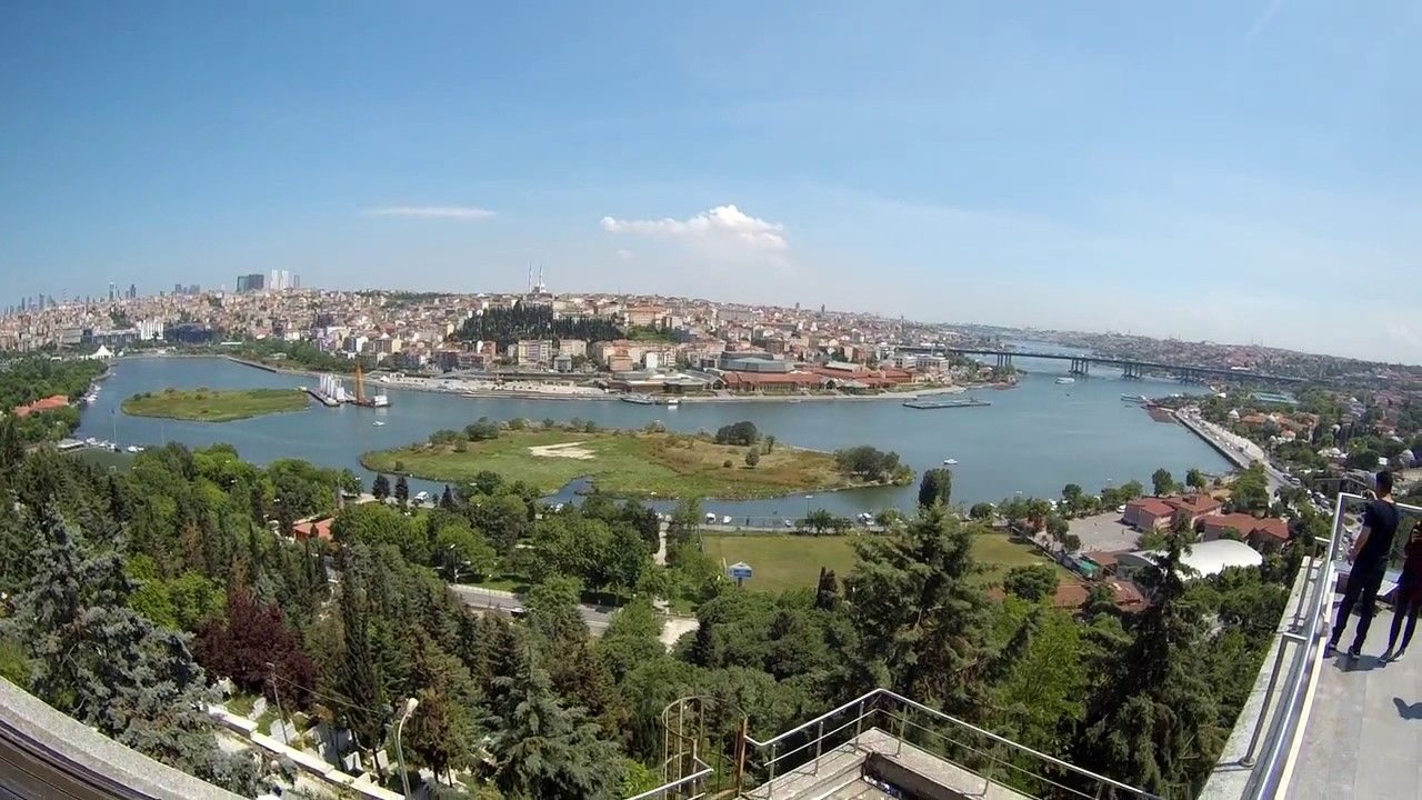 البرامج السياحية في تركيا راني ترافل In 2020 Hagia Sophia Mosque Sacred Places