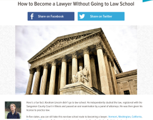 """""""In a country where over 88 percent of #lawyers are #white, 70 percent are #men, and 75 percent are over the age of 40, is it surprising that our #legal system repeatedly fails to serve the interests of #youth, #women, #communities of #color, and other #unrepresented groups?"""""""