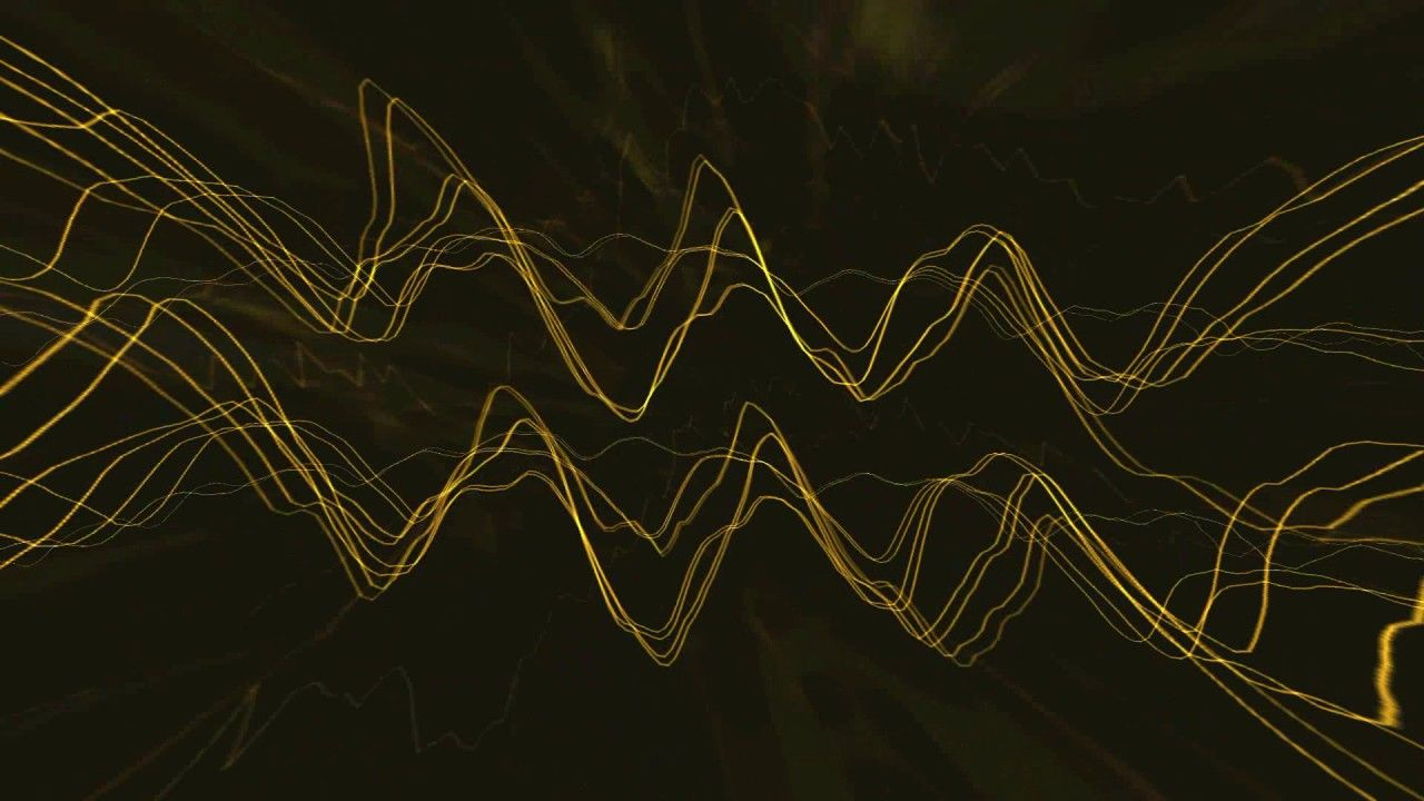 Sloppy Bossa Loop Royalty Free Jazz Instrumentals Free Jazz Free Music Royalty Free Music