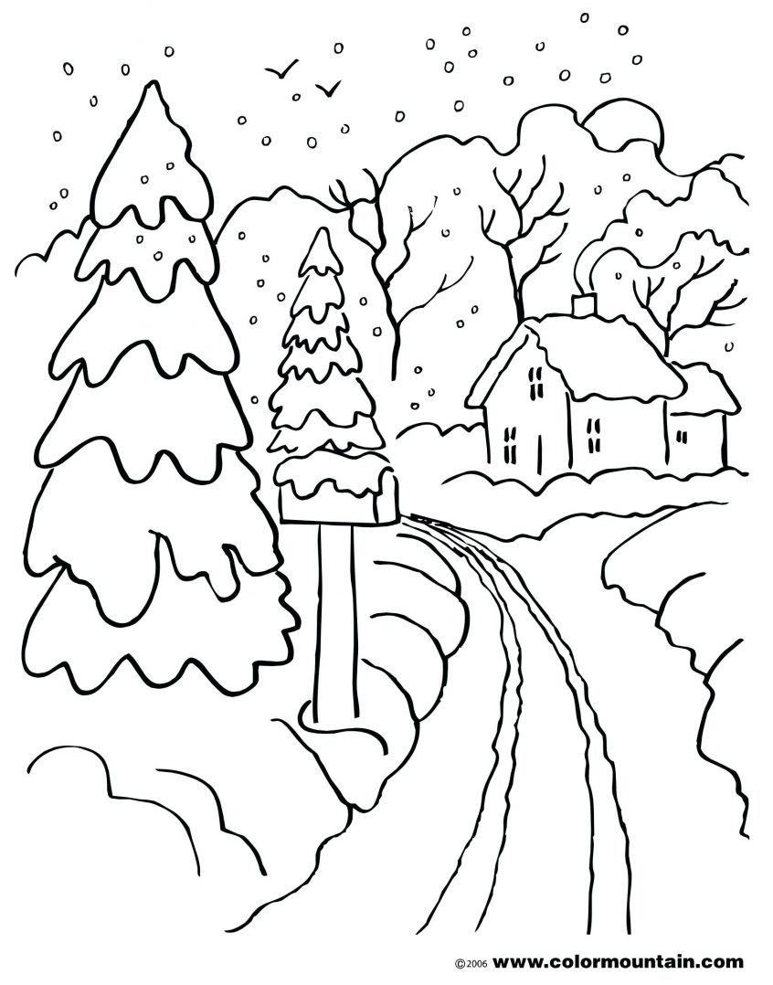 Best Coloring Pages Storm Coloring Free Download Snow Day Pages First Like Winter Time Niagarapaper C Coloring Pages Winter Free Coloring Pages Coloring Pages