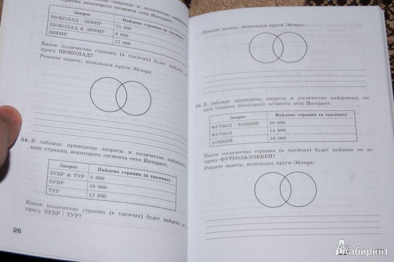 Олимпиадные задания по обществознанию11 класс с ответами