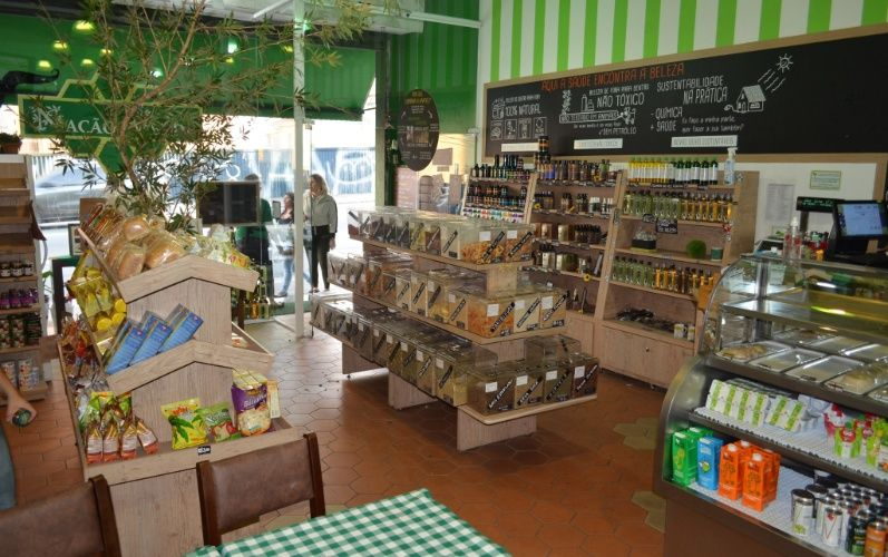 Loja de produtos organicos google search lojinha pinterest loja de produtos organicos google search fandeluxe Image collections