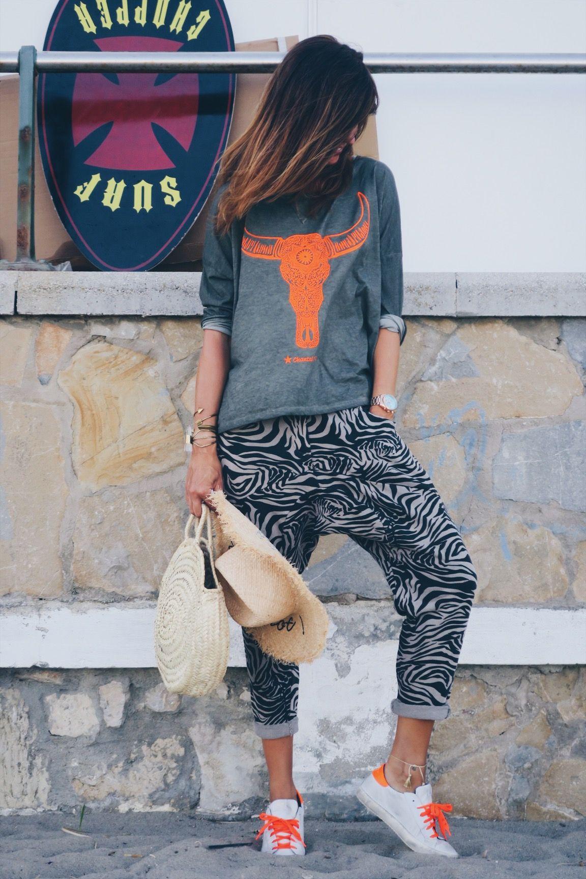 Surfing Usa | Moda relajada, Moda para mujer, Moda