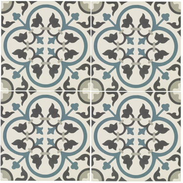 st etienne toulouse wall floor tiles fired earthsomething like this but perhaps with. Black Bedroom Furniture Sets. Home Design Ideas