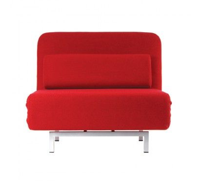 Cool Nood Muddler Sofa Bed Sofa Bed Sofa Bed Pdpeps Interior Chair Design Pdpepsorg