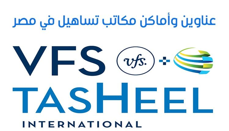 عناوين وأماكن مكاتب تساهيل في مصر Allianz Logo Logos