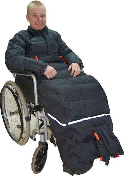 tøj til handicappede børn, damer og mænd, handicap tøj