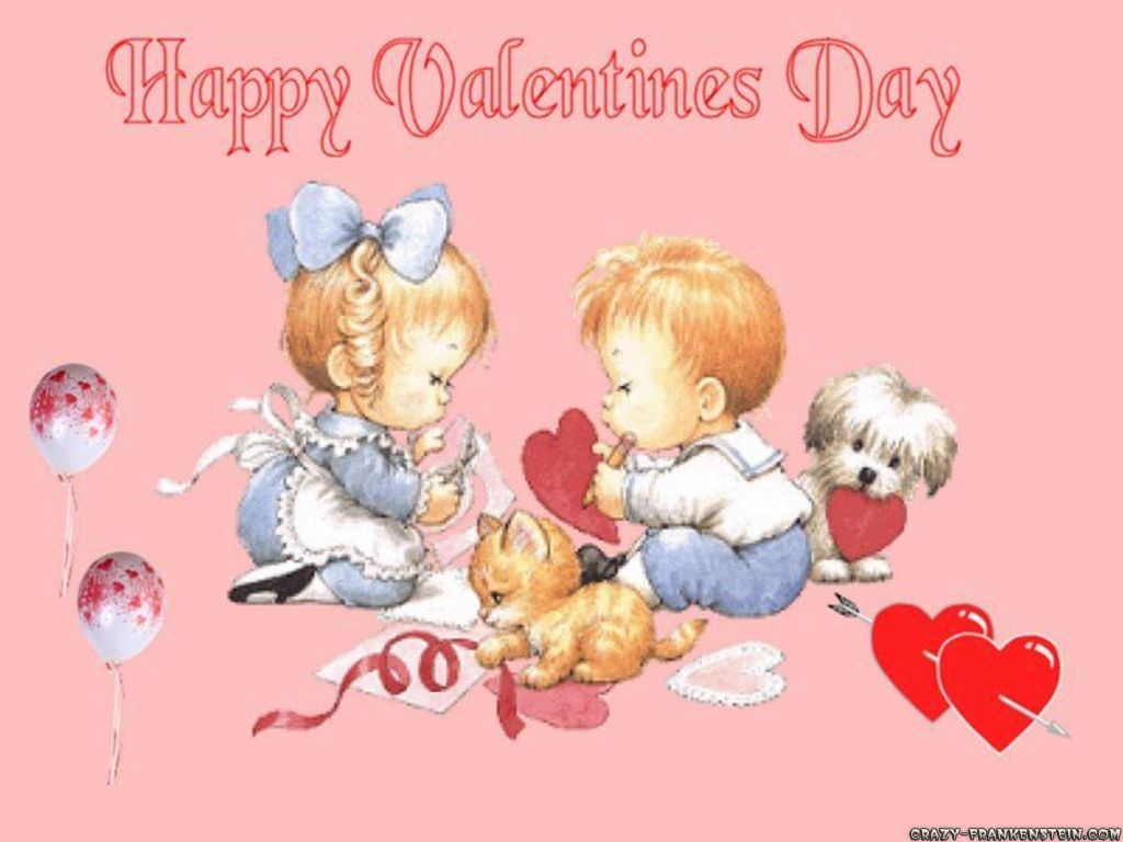 valentines day images free download valentines day wallpapers for pc ipod ipad mobile month february holidays pinterest