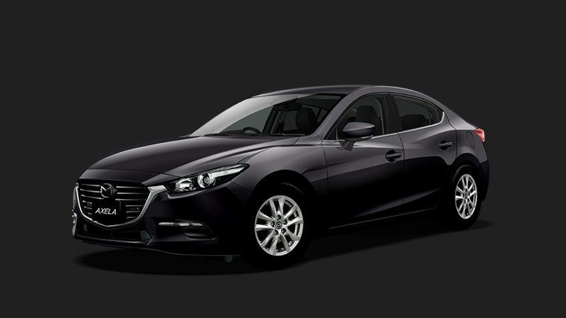 Mazda3 グレード 価格 ディーゼル ガソリンラインナップ マツダ マツダ アクセラ ディーゼルエンジン