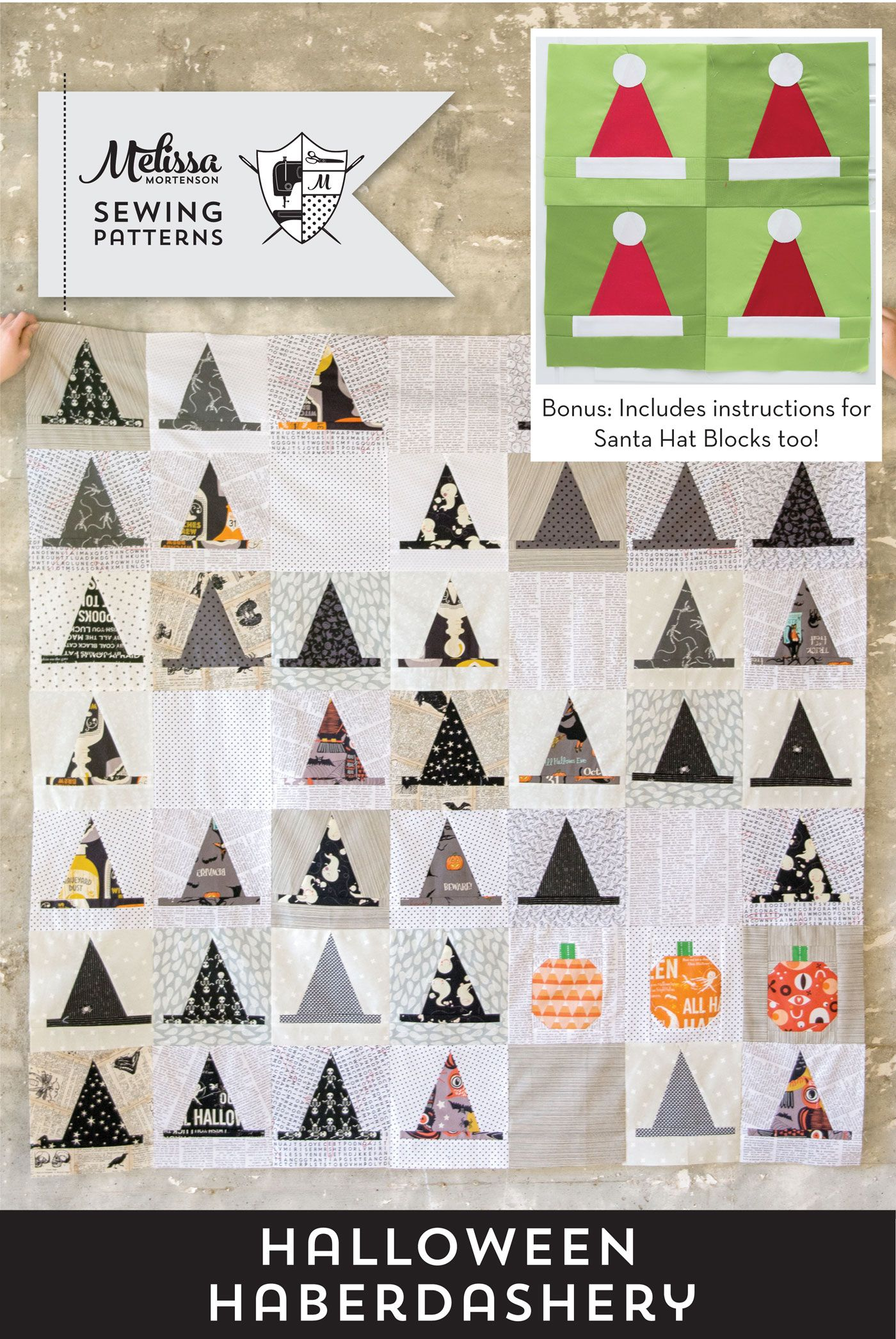 Pin on Quilt Boards