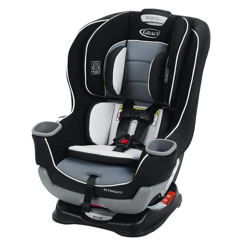Top 10 Best Car Seats For 3 Year Old Kids In 2020 With Images