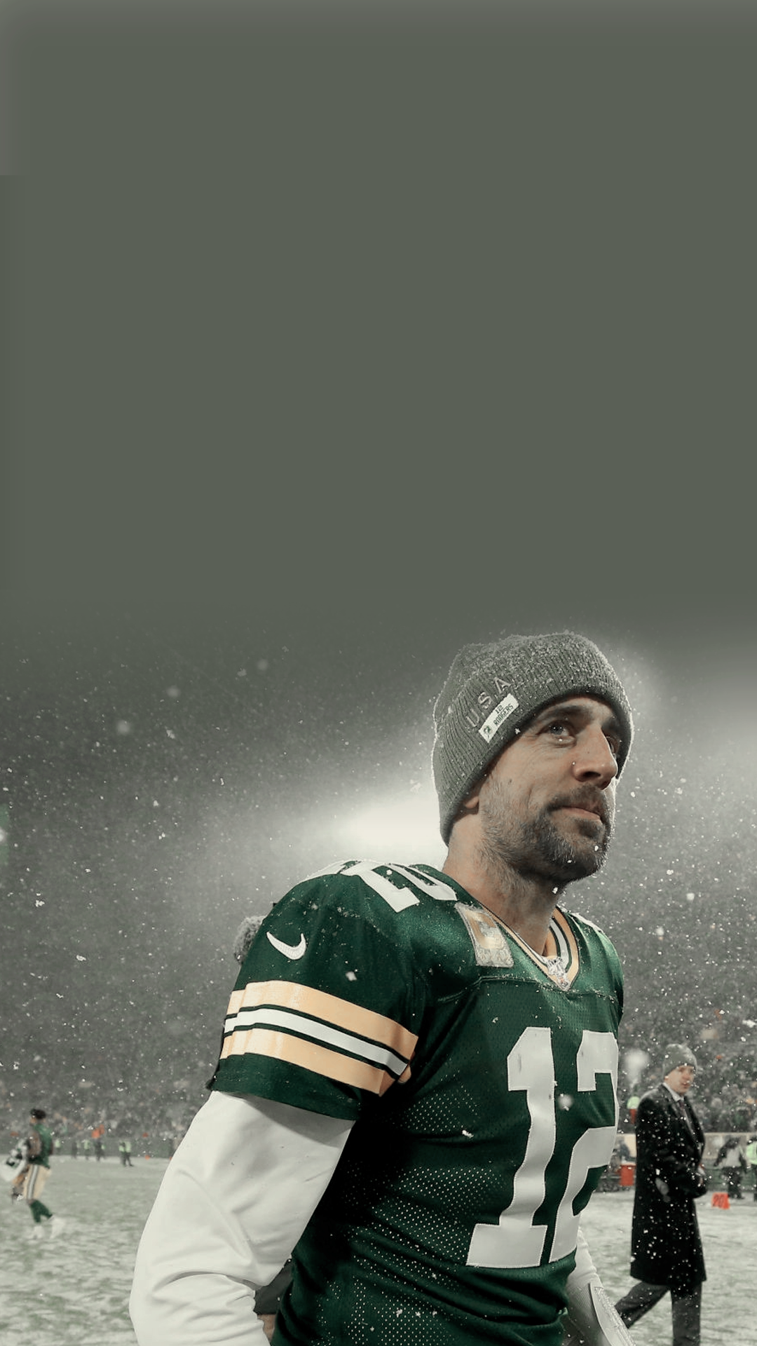 𝒂𝒂𝒓𝒐𝒏 𝒓𝒐𝒅𝒈𝒆𝒓𝒔 In 2020 Aaron Rodgers Fashion Athlete