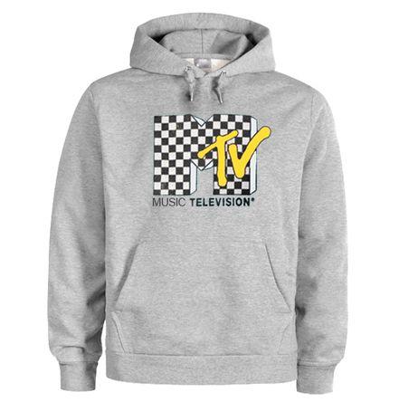 Tunesquad Space Jam BUGS BUNNY Michael Jordan  sweatshirt Hoodie Front /& Back