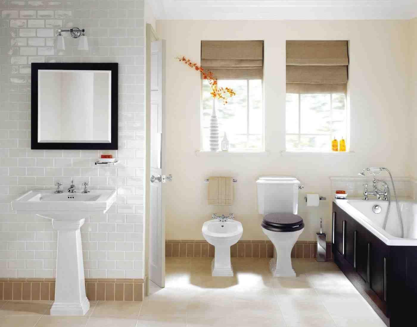 This modern bathroom accessories decorating ideas - bathroom ...