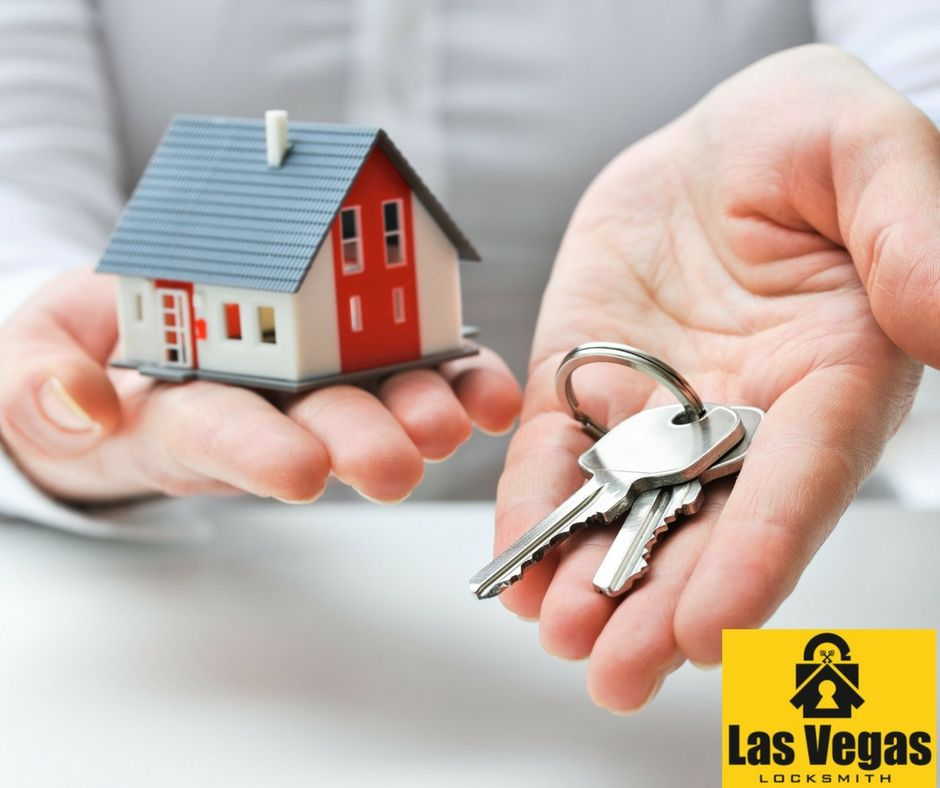 Residential Locksmith Take advantages of our superlative