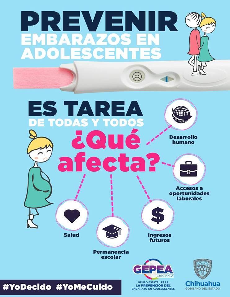 Pin De Angel En Enfermeria Salud Y Adolescencia Embarazo Adolescente Salud Adolescente