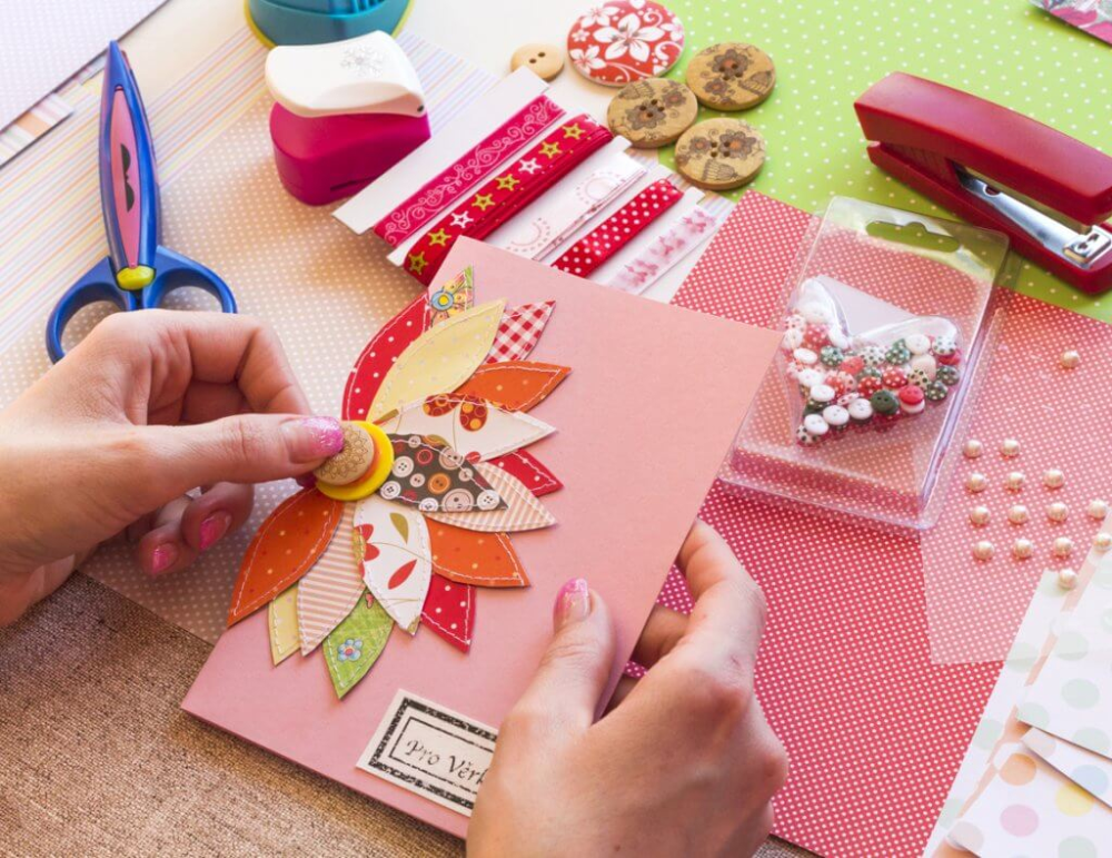 pin on farbkombination für einladungskarten
