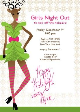 girls night out reindeer clipart Popular Categories