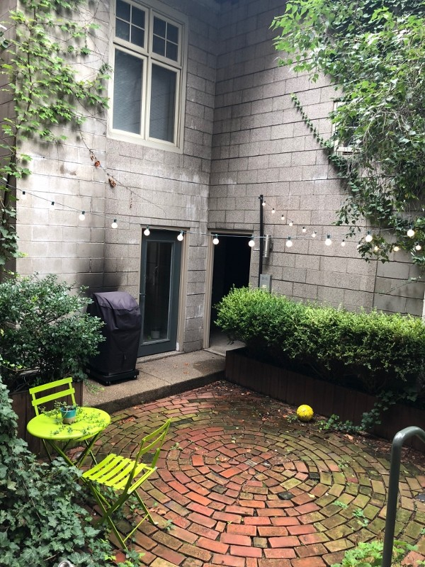 Apartments For Rent In Pittsburgh Pa With Pets Allowed Washer Dryer In Unit Page 2 Forrent Com Pittsburgh Apartments Forrent Com Apartments For Rent