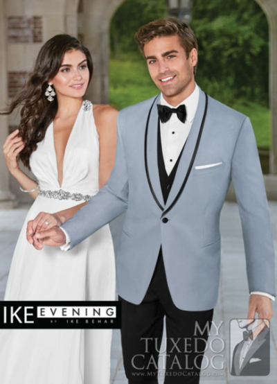 American Tuxedo -Memphis Tuxedo Professionals | Tuxedo shop, Wedding ...
