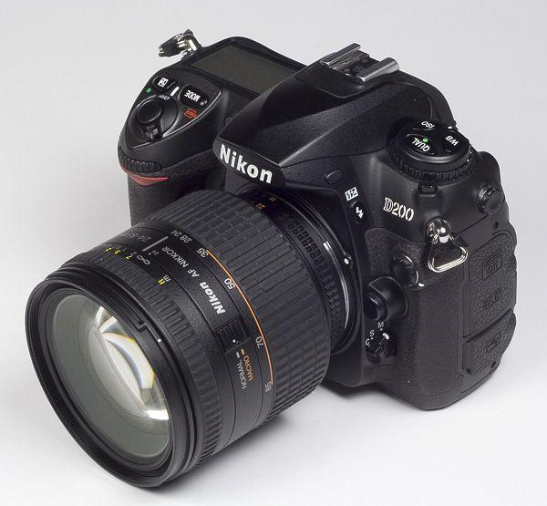 Nikon D800 Nikon Af D 24 85mm F2 8 4 Google Search Photography Equipment Nikon D800 Nikon