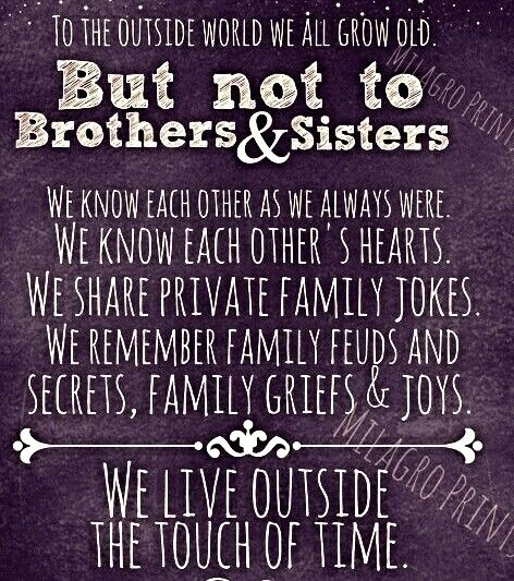 Pin By Swatipragyan Mishra On Love Sibling Quotes Little Brother Quotes Brother Quotes