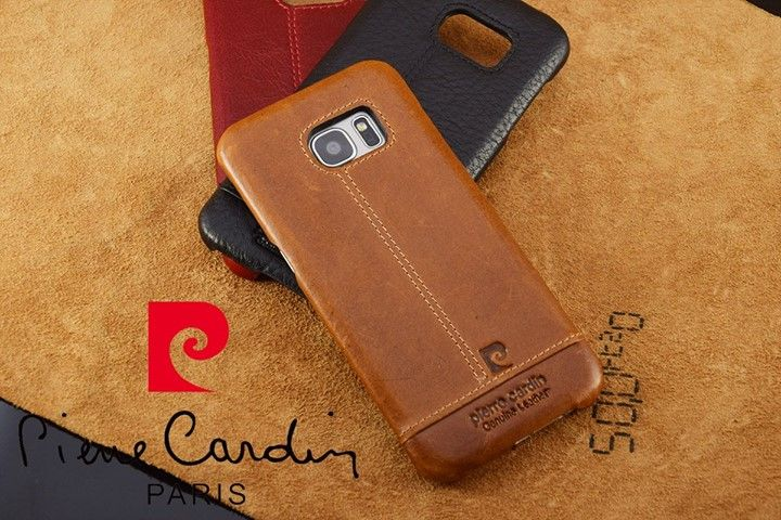new product afae2 b305f Pin by OrderNation - Online Shopping in Pakistan on Phone Cases ...