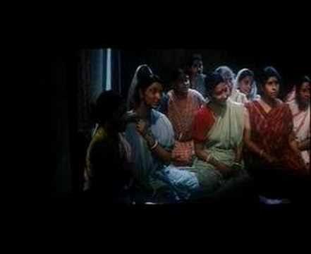 Pin by Vidisha Brahma on Bong Songs in 2019 | Bengali song, Songs