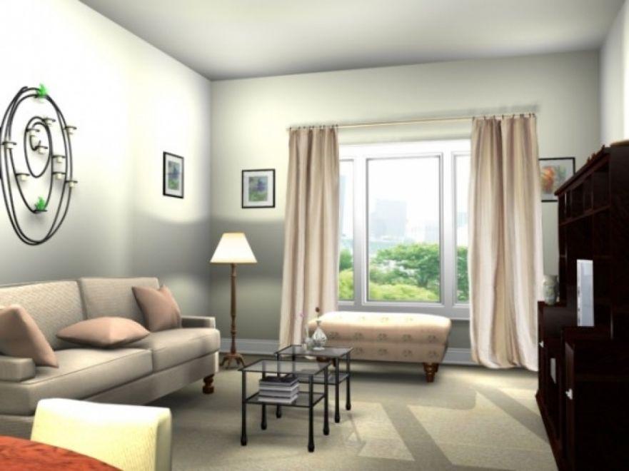 10 Cheap Room Com Cheap Room Com #8 Living Room Decorating ...