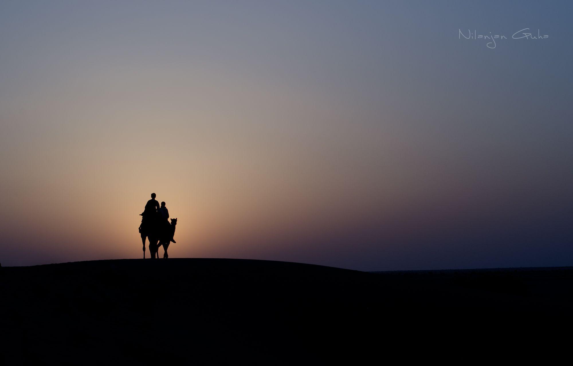 Nilanjan Guha Grab Your Dream Season 2 Fab50 Pinterest