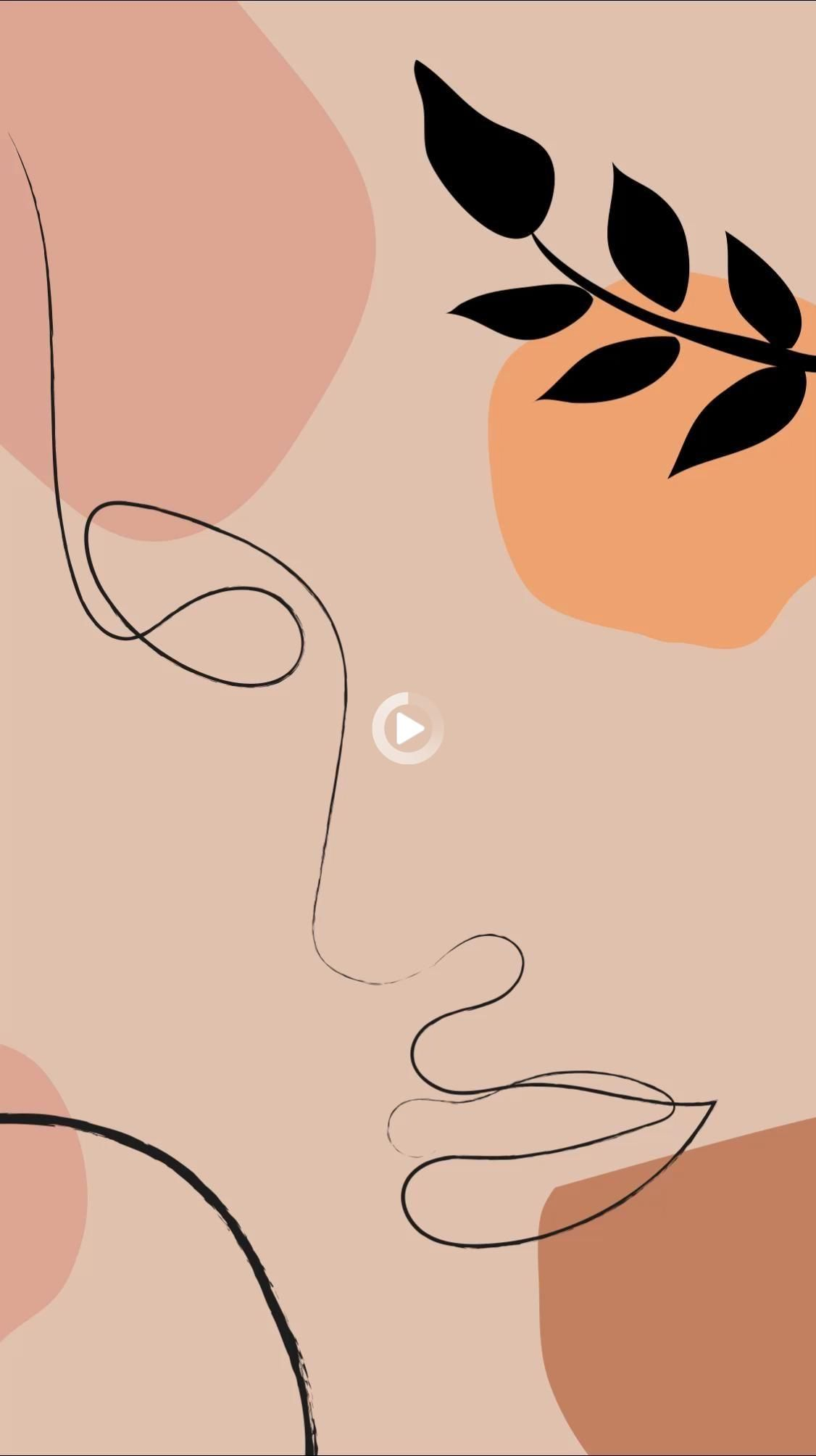 Respirar In 2021 Abstract Wallpaper Design Abstract Wallpaper Backgrounds Cute Patterns Wallpaper