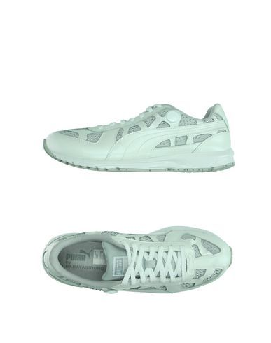 Online Cheap Authentic FOOTWEAR - Low-tops & sneakers Miharayasuhiro Sale Buy Cheap Enjoy New Styles yCSjh