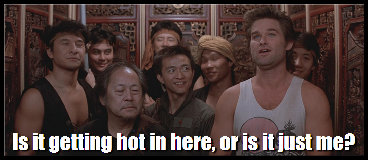 eafac2d4eea1d2428ba30284cebc2252 image result for big trouble in little china meme hilarious