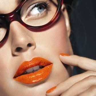 L Oreal Paris Colour Riche Lip Colour Lipstick - Walmart.com bd28dc6142
