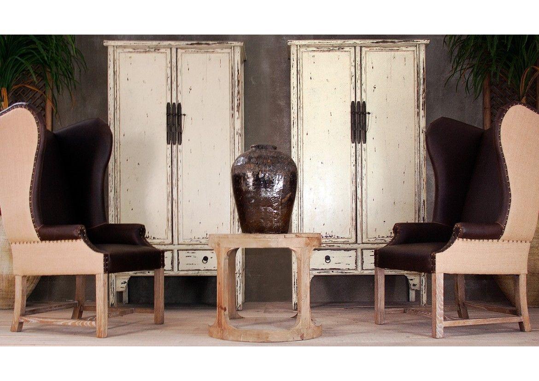 Equilibrio En Tendencia Quieres Crear Un Espacio En Tu Casa Con  # Muebles Equilibrio