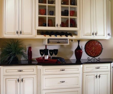Redo My Kitchen Cabinets Google Image Result For Http Www Decoracabinets Admin Decora Quickbrowse Theme Embracing 2520heritage Gallemcteplazajtv