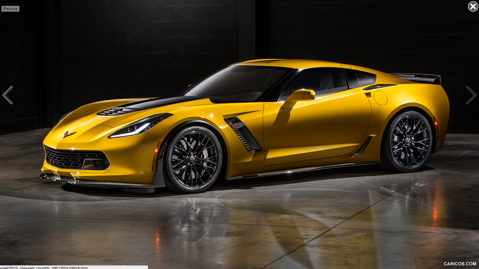 2015 chevrolet corvette pictures see 706 pics for 2015 chevrolet corvette browse interior and exterior photos for 2015 chevrolet corvette
