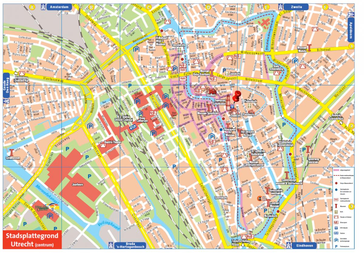 utrecht Google zoeken mijn stad Pinterest Holland