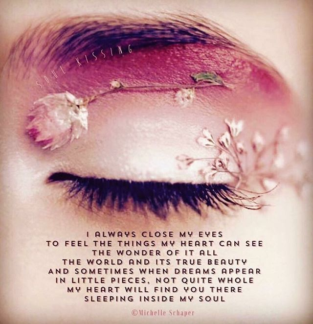Reposting because I'm feeling this today 💖 #poetscommunity #loveforever #poetryofinstagram #poetry #poet #poetrycommunity #poem #poetryisnotdead #poetryporn #poetsociety #poetrysociety #poetsofig #poetryofig #poetryinmotion #poetryforever #poetryforthesoul #wordporn #writingcommunity #writersofinstagram #lostlove #brokenpoetry #iloveyou #strings #heart #memories #words #truelove #soulkissing #beauty #repost