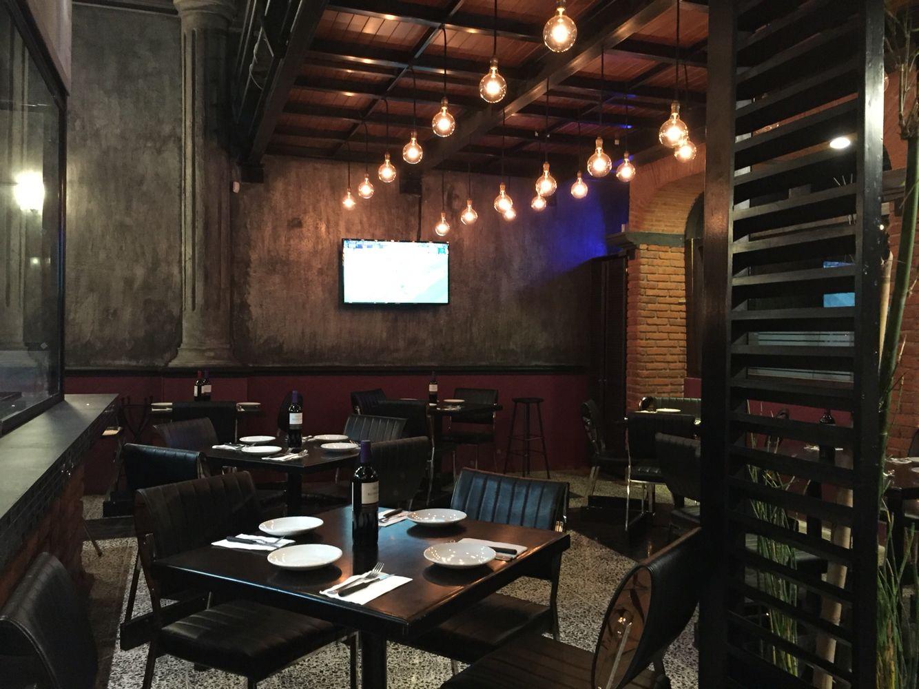 Restaurant Asador M H Restaurant Asador M H Tulancingo Hidalgo  # Muebles Tulancingo