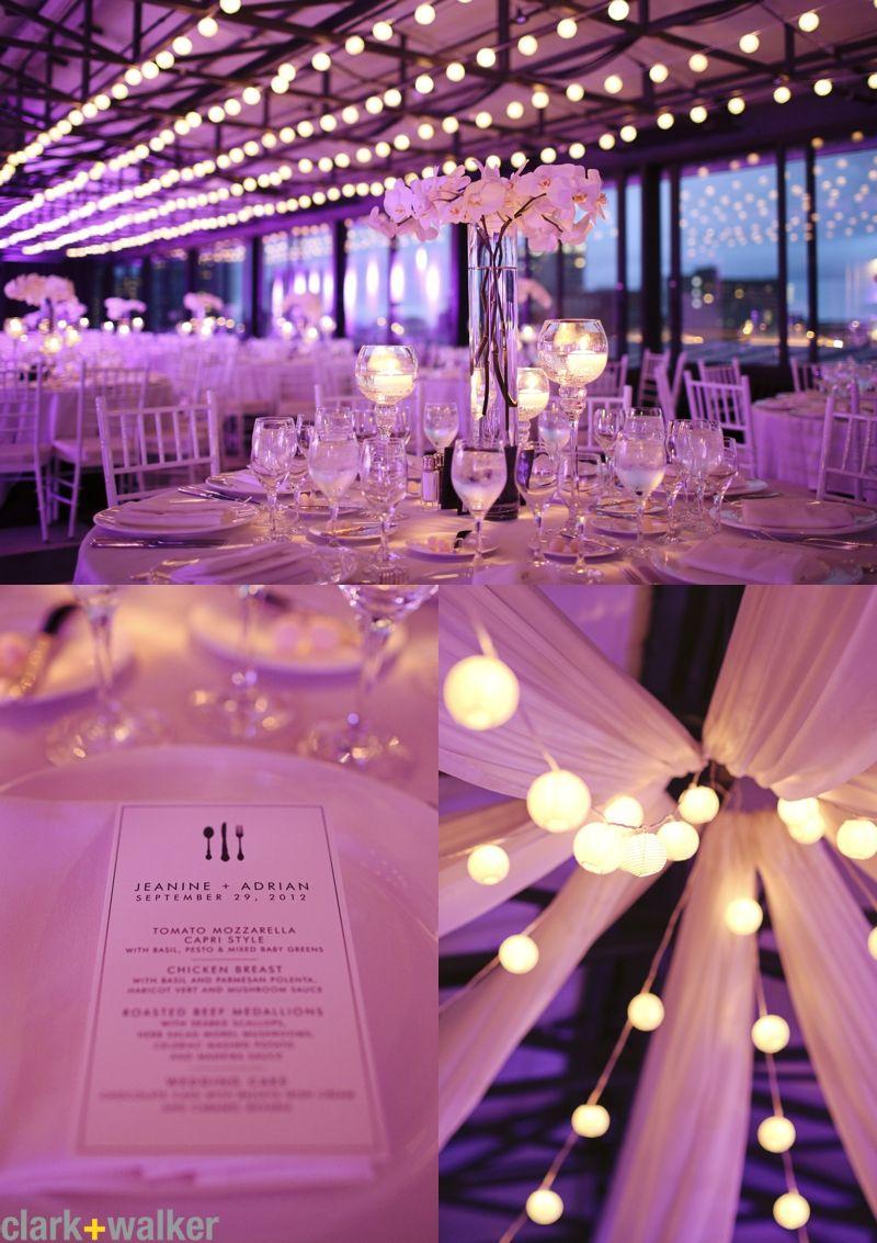 taj-hotel-boston-wedding-012   Wedding Ideas   Pinterest   Hotels ...