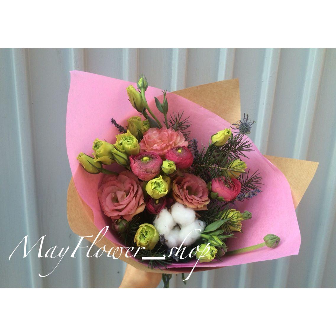 Заказ городе свадебные букеты заказ город алматы цветов дом екатеринбурге