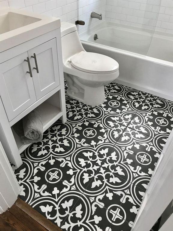 27++ Floor decor tile sale ideas in 2021