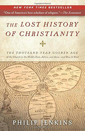 The Lost History of Christianity: The Thousand-Year Golde... https://www.amazon.com/dp/0061472816/ref=cm_sw_r_pi_dp_x_wpnnybXAKE4T9