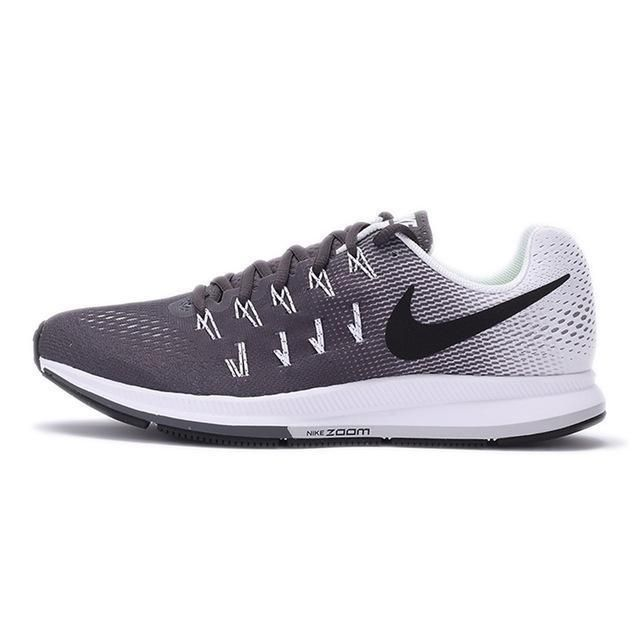 Original New Arrival NIKE AIR ZOOM PEGASUS 33 Men's Running Shoes