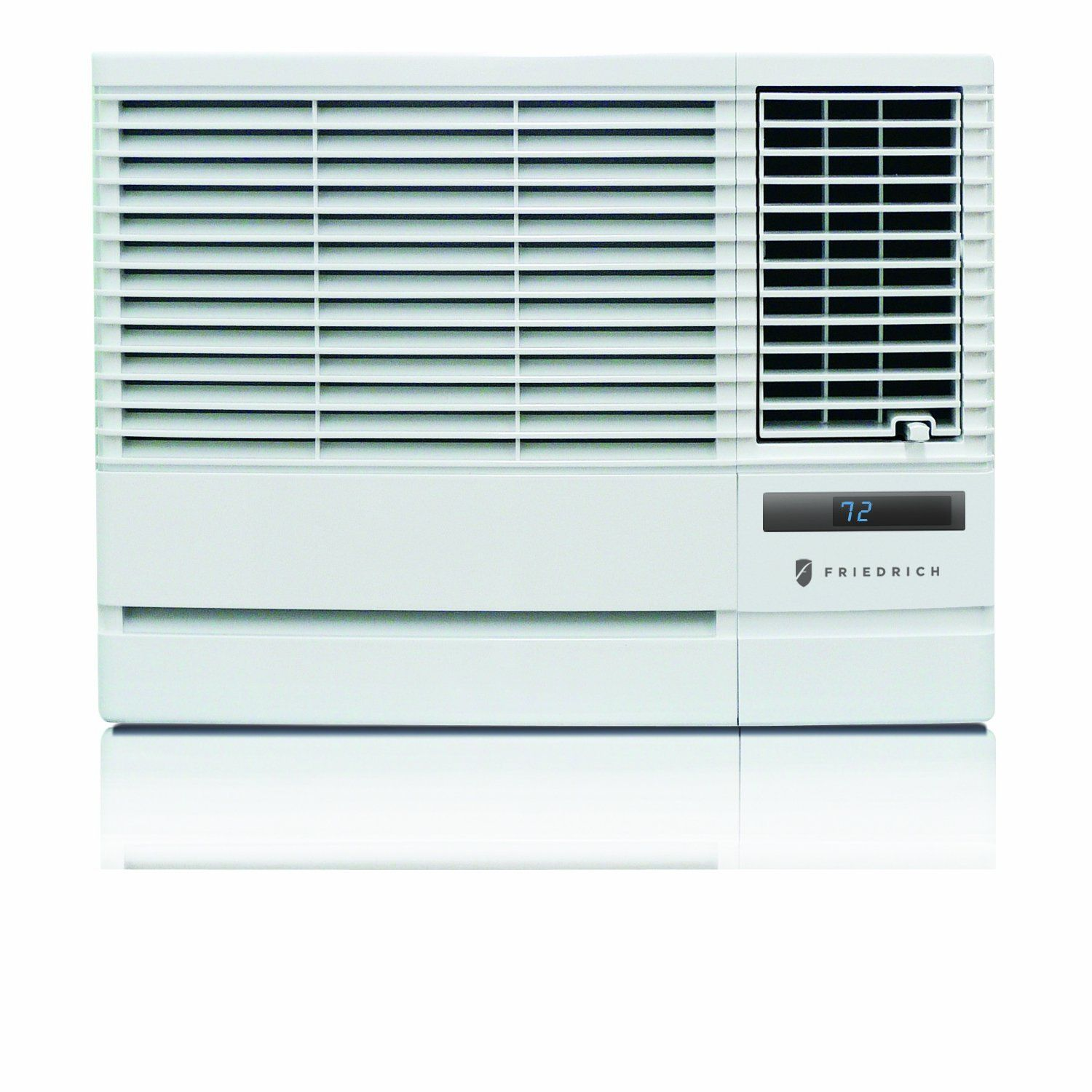Top 10 Best Air Conditioner Reviews In 2014 Mytoplisting Window Air Conditioner Room Air Conditioner Best Window Air Conditioner