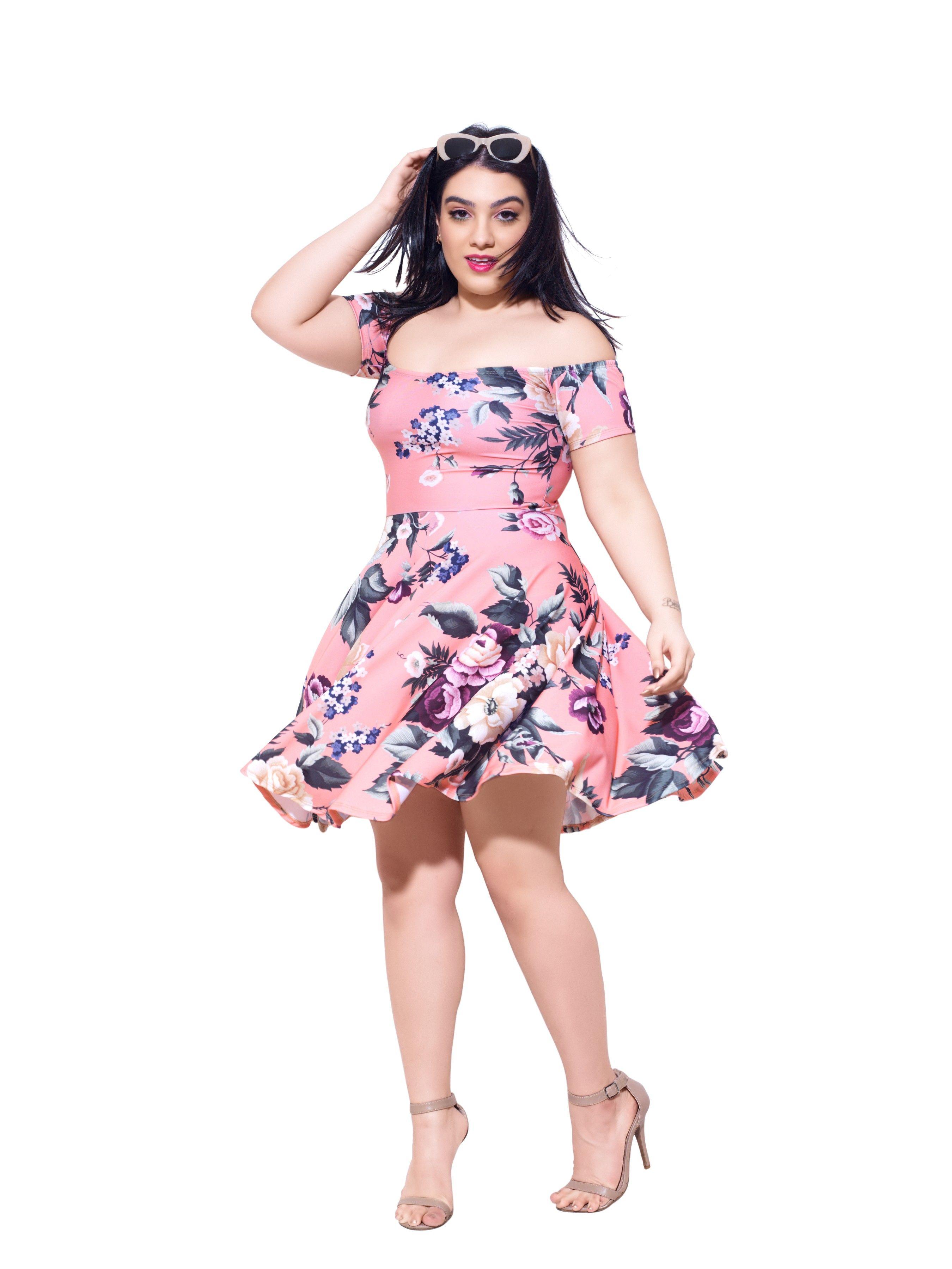 Perfecto Vestidos De Dama De Asia Adorno - Colección de Vestidos de ...