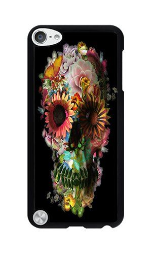 ovostor art skull human skeleton special fashion black ha https, Skeleton